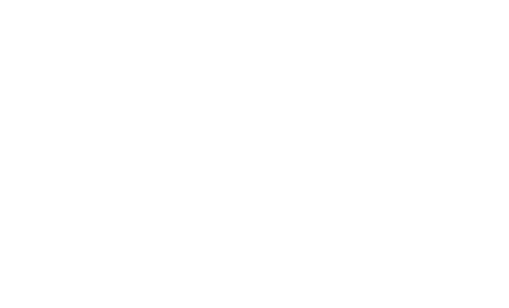 Interform-Logo-(white)